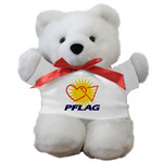 PFLAG Gifts<br>(Click to see more!)