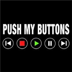 Push My Music Player Buttons