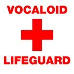 Vocaloid LifeGuard