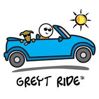 Greyt Ride
