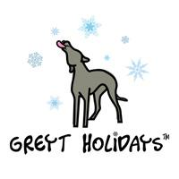 Greyt Holidays