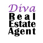 Diva Real estate Agent