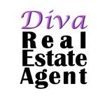 Diva Real estate Agent