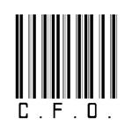 C.F.O. Bar Code