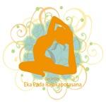 Get it Om Yoga