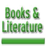 Books and Literature
