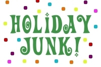 Holiday Junk
