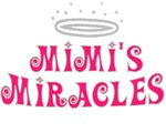 Mimi's Miracles