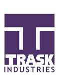 Trask Industries