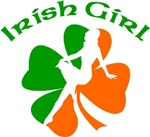 Hot Irish Girl - Irish Girl