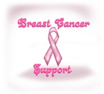 Breast Cancer Awareness & Support