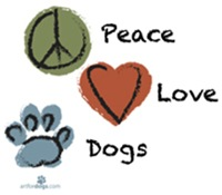 Peace-Love-Dogs-chalk