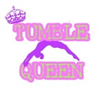 Tumble Queen