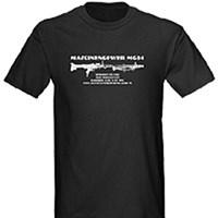 T-shirts and Mugs - Rage of War