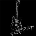 Phillip Phillips Signature Dark