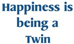 <strong>Twin</strong> : Happiness