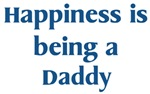 <strong>Dad</strong>dy : Happiness