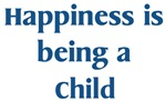 <strong>Child</strong> : Happiness