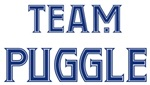 Team <strong>Puggle</strong>