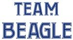 Team <strong>Beagle</strong>