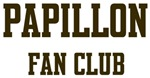 <strong>Papillon</strong> Fan Club