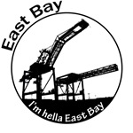 Hella East Bay