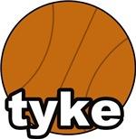 Tyke Basketball