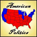 Politicians: Past & Present