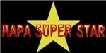 Hapa Super Star