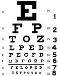 Eye Test