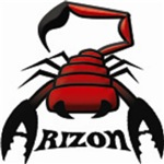 Arizona Scorpions