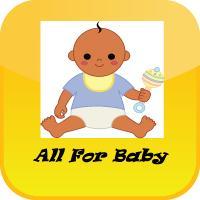 Babys n Kids Kollection