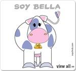 Soy Bella