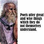 Poets Utter