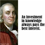 Investment, An