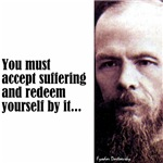 You Must Accept