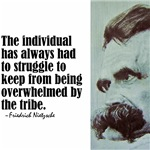 Individual, The