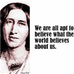 We Are All Apt