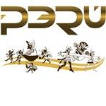 Peru Design 1