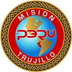Peru LDS/SUD Misiones