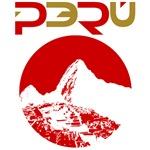 Peru Machupicchu 1