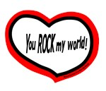 You Rock My World-Michael Jackson