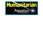 Aquarius-One Word Description