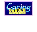 Cancer-One Word Description