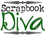 Scrapbooking Diva 2