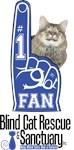 Number 1 fan!
