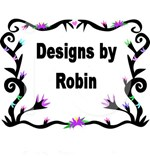 Designs by Robin