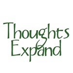 Thoughts Expand