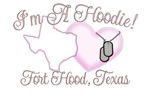 Fort Hood Hoodies
