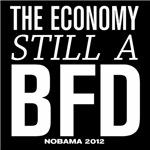 Still a BFD